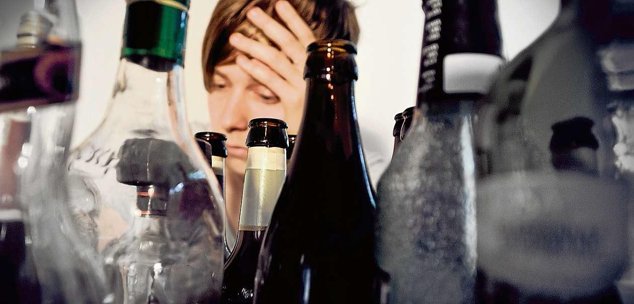 alkohol tagesklinik berlin
