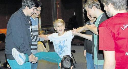 drogenprobleme an schulen in deutschland